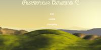 Platform Racing 4
