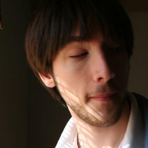 File:Jiggmin 5.JPG
