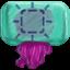 File:Platform Racing 3 - Vanish Underwater.png