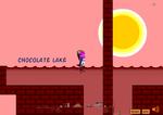 Platform Racing 3 - Candyland 2