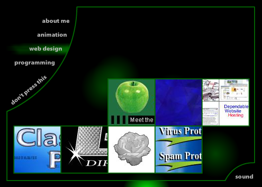 File:JacobGrahn.com Web Design 2.png
