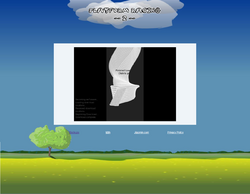 PR2hub - Homepage