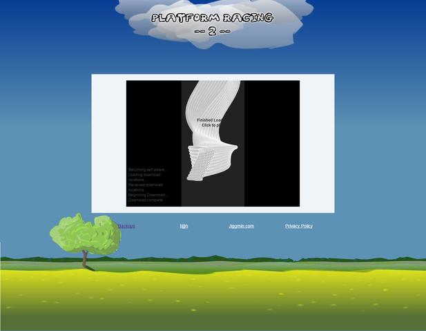 File:PR2hub - Homepage.png