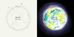 Inkclipse worlds