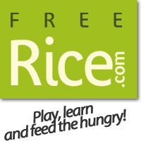 File:FreeRice Logo.jpg