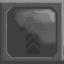 File:Platform Racing 3 - Up Arrow Space.png