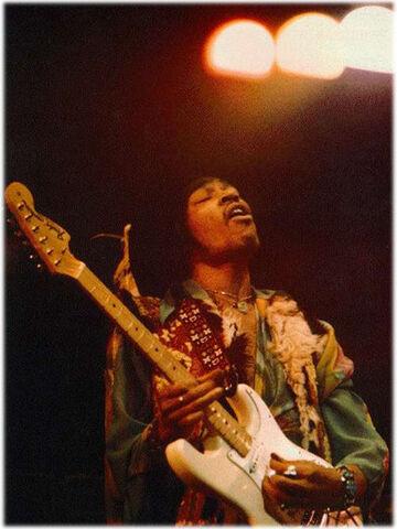 File:HendrixRAH.jpg