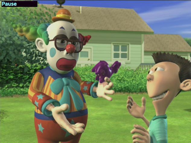 File:Giggles the Clown.jpg