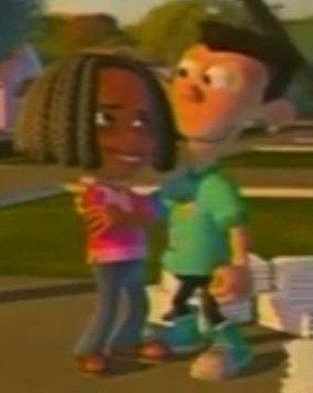 File:Libby And Sheen.jpg