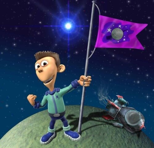 File:Sheen-Estevez-planet-sheen-15994875-599-576.jpg