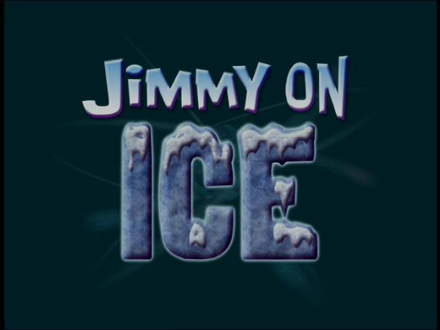 File:JimmyOnIce-TitleCard.jpg