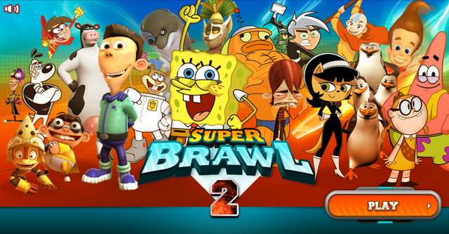 File:SuperBrawl2Title.png