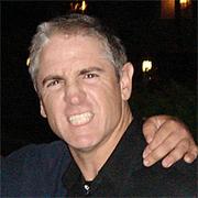 Carlos Alazraqui 2005