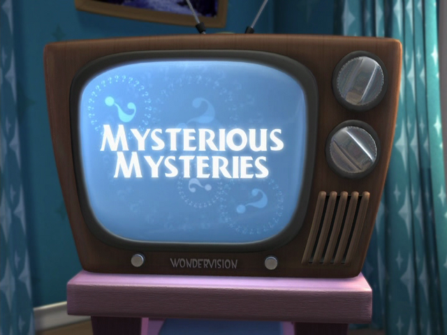File:Mysterious Mysteries (The Evil Beneath).png