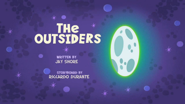 File:The Outsiders.png