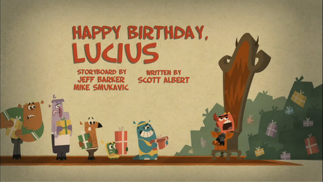 File:Happy Birthday, Lucius.png