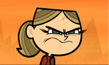 File:2013-12-29 21 05 43-Jimmy Two-Shoes Season 2 Episode 6 Bad Luck Jimmy Watch cartoons online, Watch.png