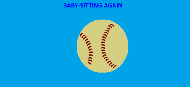 File:Baby-Sitting Again Title Card.png