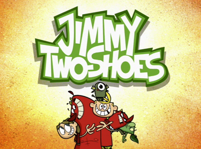File:800px-Jimmy two-shoes titlecard.png