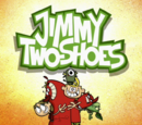 Jimmy Two Shoes Wiki