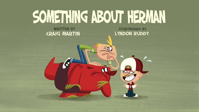 File:Something About Herman.png