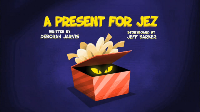 File:A Present For Jez.png