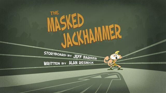 File:Masked Jackhammer.jpg