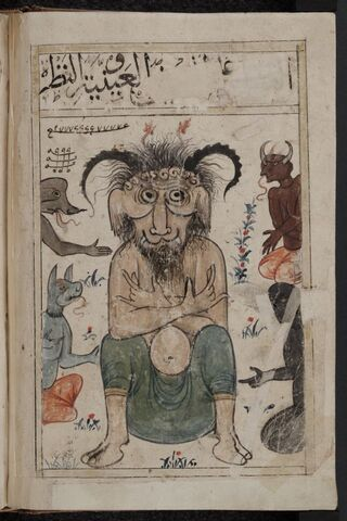 File:Kitab al-Bulhan -- devil.jpg