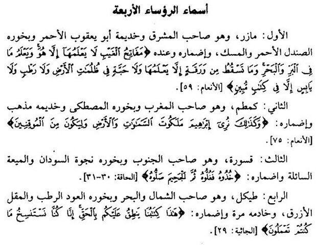 File:Asma'+ru'usul+arba'ah.JPG