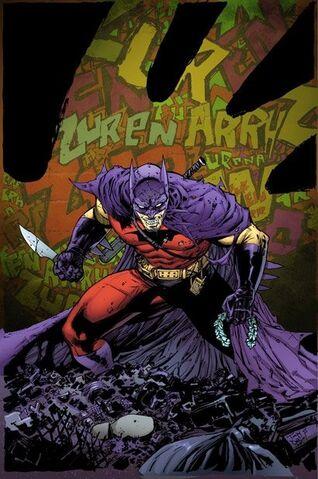 File:Batman679varcolor1 large.jpg