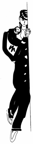 File:Chapter 322 Tailpiece.png