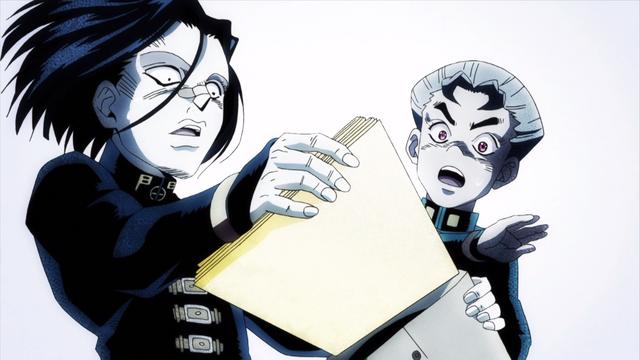 File:Toshikazu peeking at pages.png