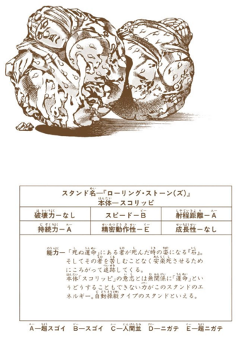 File:Chapter 593 Tailpiece.png