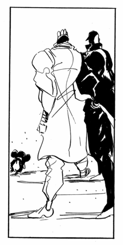 File:Chapter 221 Tailpiece.png