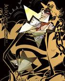SCEgyptVolume 6 (AnimeBlu-ray)