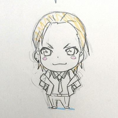 File:KyokoKotani.jpg