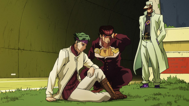 File:Rohan revived.png
