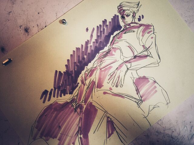 File:Tnishii32.jpg