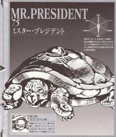 File:MrPresident.jpg