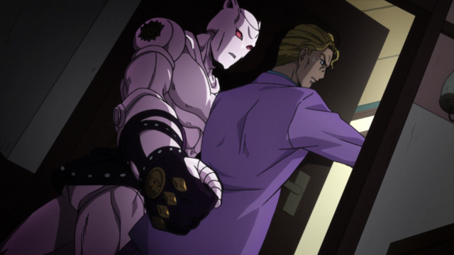 File:Kira and KQ hiding.png