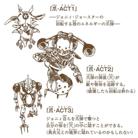 File:SBR Chapter 86 Tailpiece.png