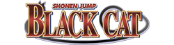 File:Blackcat-Wiki-wordmark.png