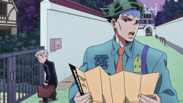 File:Rohan trying to navigate ghost alley.png
