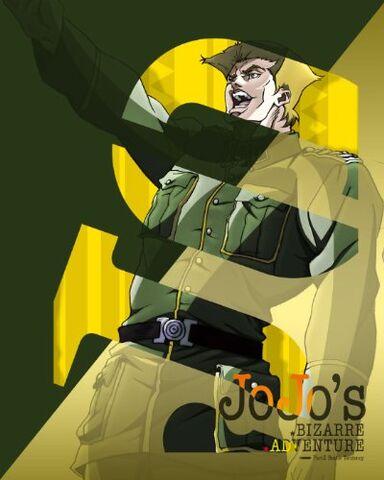 File:Volume 5 (AnimeBlu-ray).jpg