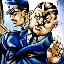 File:JapaneseCops.png