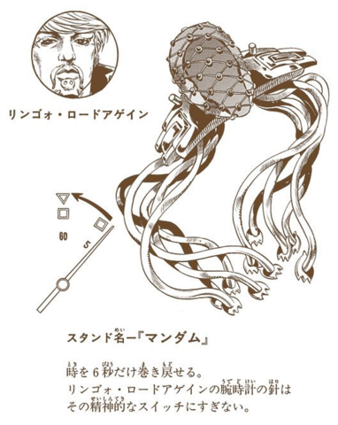 File:SBR Chapter 35 Tailpiece.png