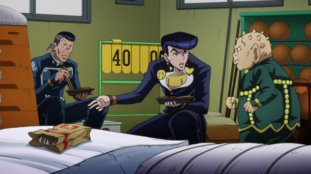 File:Shigechi accuses his friends.png