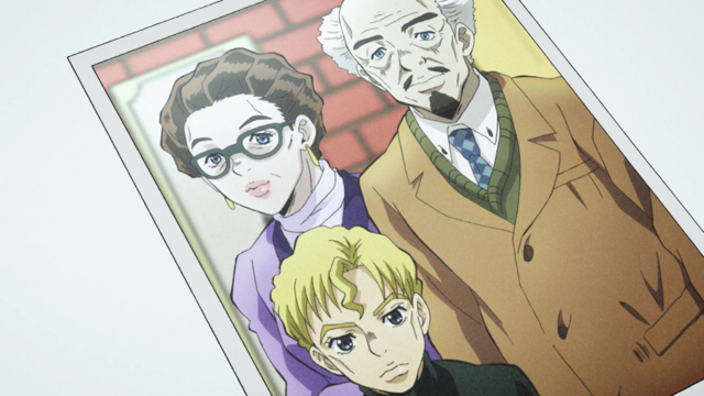 File:Kira with his family.png