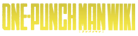 Onepunchman-Wiki-wordmark