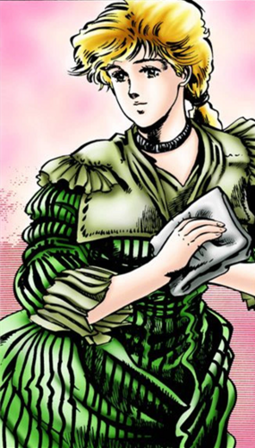 Part 1 (Manga)